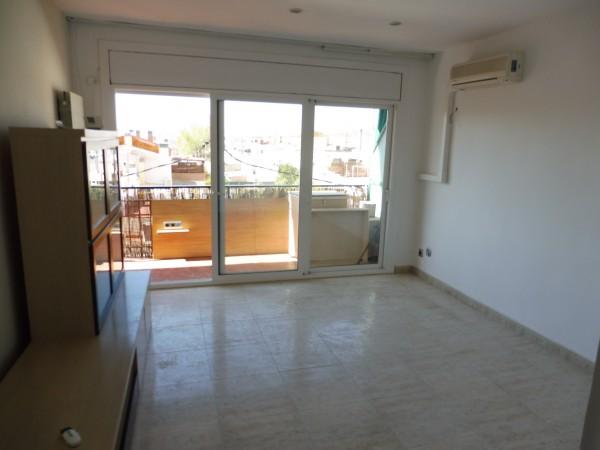 Piso apartamento en vilassar de mar fincas fa for Pisos en vilassar de mar